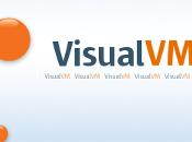 Monitorare analizzare applicazioni Java VisualVM