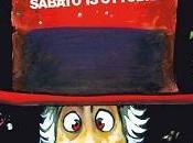 Massimiliano Frezzato Comics Context 2012