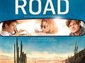 Recensione film Road: sulle orme Kerouac