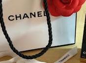 disperato bisogno Chanel..ma anche