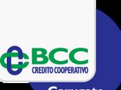 Domenica ottobre sarà inaugurata filiale rinnovata Carugate Bussero (MI)