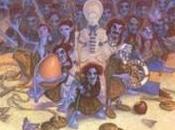 L'intrepida Tiffany Piccoli Uomini Liberi, Terry Pratchett