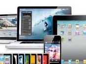 Prodotti Apple Garanzia:Class Action