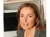 rassicurazione Barbara Palombelli: parrocchie, ospedali centri assistenza pagheranno l'Imu
