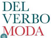 VVM: Voce verbo Moda