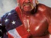 Hulk Hogan tape alla volontà entrare cast Mercenari
