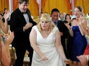 Wedding Party (Matrimonio Sorpresa) Biglietti Gratis!