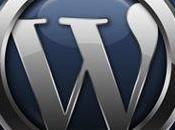 Modificare l'email mittente predefinito WordPress