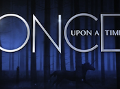 Recensione Once Upon time C'era volta stagione)