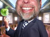 Steve Wozniak accusa Cook ARROGANZA nella scelta nuovo iPhone