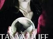 L'emporio degli incanti Tanya Huff