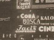 C'era volta città-ombelico mondo culturale produttivo (Umberto Eco)