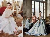 [Fashion Style] Romantic...!
