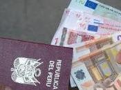 QUESTIONI DI... Scandalo Passaporti Falsi. punto della situazione