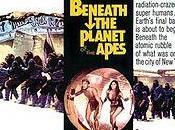 L'Altra Faccia Pianeta Delle Scimmie (1970)