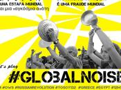 >>#Global Noise Roma