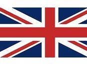 Flashback britannici