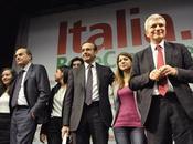 Oltre Monti, nasce manifesto centrosinistra