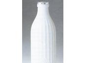 Tema: bottiglia latte