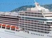 Meningite crociera: malati migliorano Rassegna Stampa D.B.Cruise Magazine