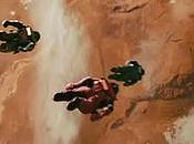 Felix Baumgartner, paracadutismo spaziale: abbattuto muro suono