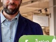 Arriva Green, trasmissione sull'educazione ambientale