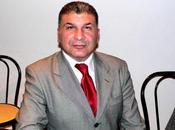 Presidente dell'Area Programma Lagonegrese Pollino scrive governatore della Basilicata Vito Filippo