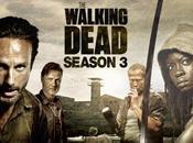 Walking Dead: anteprima della Terza Stagione!