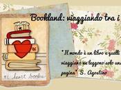 Books Bloggin' Bookland: Viaggiando libri