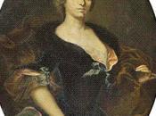 Tagliasacchi: 1734 pittore ritrae nobildonna Lavinia Ferrarini Dodi