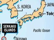 Dispute Territoriali Giappone: condurranno riforma costituzionale?