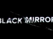 Black Mirror parte)