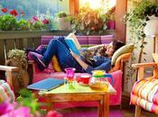 casa rilassarsi eliminare stress