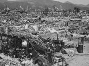 "sorriso Hiroshima altre poesie"" Eugen Jebeleanu"