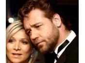 Star Hollywood, nuovo trend? Volere divorzio oltre anni