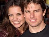 Cruise pronto lasciare scientology salvare matrimonio Katie Holmes