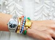 Trend Pulse Bracelets