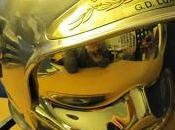 casco Gallet F1SA Lussemburgo