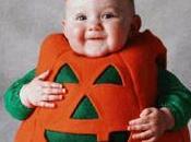 Costumi Halloween: Maschere Vostri Bimbi!