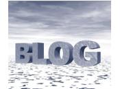 blogging morto artisti?