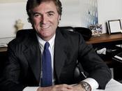 Flavio Cattaneo, Terna: concluso successo lancio bond milioni euro