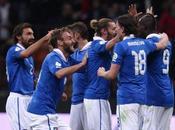 Editoriale Pirlo affresca, l'Italia gioisce. dubbio-Cassano