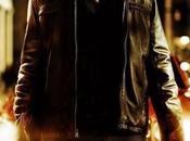 Dopo poster arriva full trailer Jack Reacher Prova Decisiva Cruise