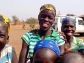 Notizie missionarie: Filippo, post 10/2012