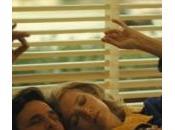 "film rivedere: ""Una moglie"" John Cassavetes"
