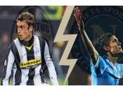 Juventus Napoli: l'infinita sfida veleno