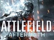 Battlefield l'espansione Aftermath mostra video