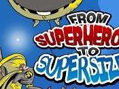 "presenta: ""From SuperHeroes SuperSized SuperEroi SuperCiccioni"""