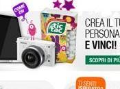[www.gratisoquasi.com] Concorso Gratuito vinci MacBook,Macchine digitali Nikon Tantissime confezioni