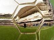 QUESTIONI CALCIO Pallone d'Oro: solita sfida Messi Ronaldo